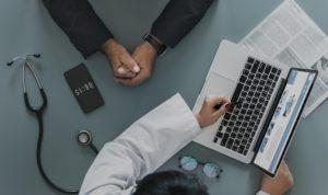 Важность качественного перевода в медицине