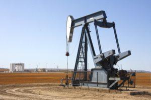 (Русский) Как выбрать исполнителя для нефтегазового перевода?